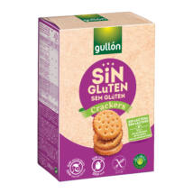GULLON CRACKER 200g