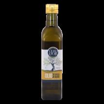 Verd Dor sansa olívaolaj 500 ml