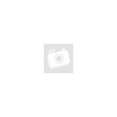 KALDENEKER LEKVÁROSHÁZ Levendulás- Eperdzsem Steviával édesítve