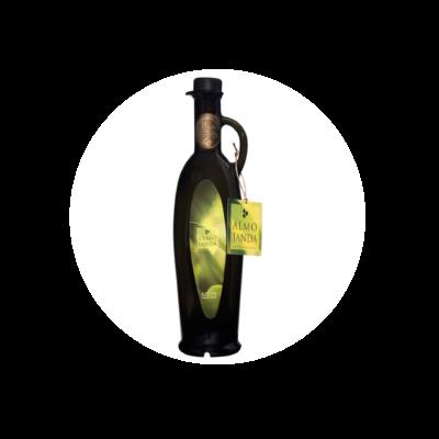 Almojanda portugál extra szűz olivaolaj 500 ml