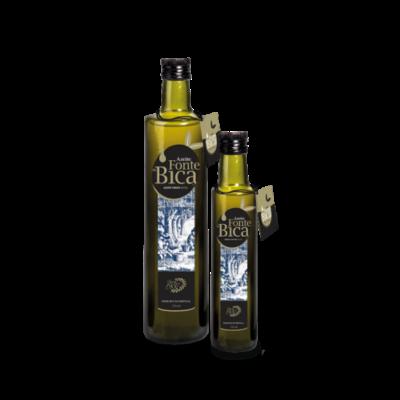 Fonte da Bica - cobrancosa Extra szűz portugál olívaolaj 750 ml